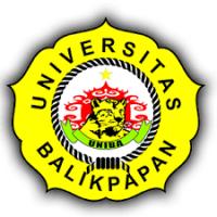 E-Learning Universitas Balikpapan